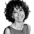 Fantastic Home - Complementi Ecriteau Manuela Narduzzi